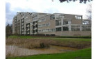 Appartement Heunpark-Vught-Taalstraat en omgeving