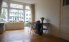 Appartement Gordelweg 189 A-Rotterdam-Bergpolder