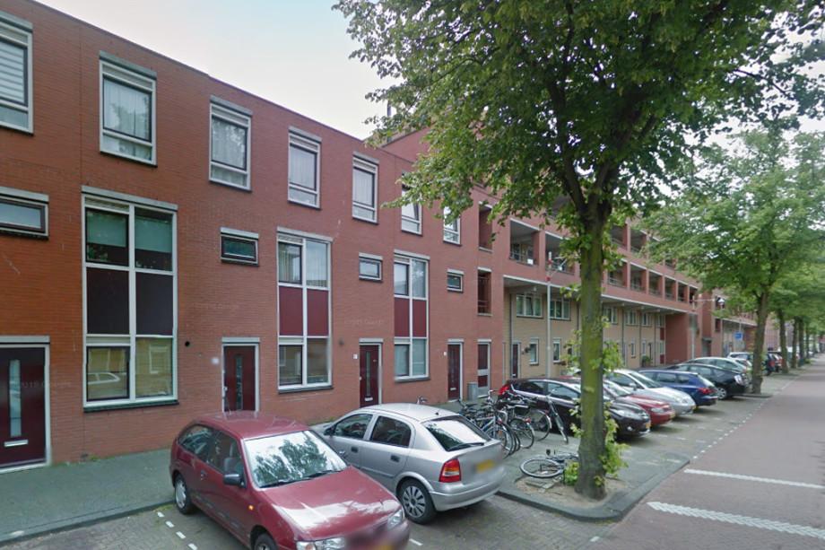 Apartment for rent den haag hilversumsestraat 950 for Room for rent den haag