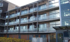 Appartement Heeckerensstraat 17 -Velp-Velp-Zuid beneden spoorlijn