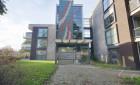 Appartement Graaf Ottostraat 46 -Velp-Velp-Zuid beneden spoorlijn