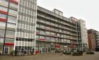 Appartement De Helling-Zaandam-Rosmolenbuurt