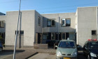 Huurwoning G. Molstraat 65 -Zaandam-Westerwatering