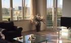 Apartamento piso Ringslang-Amstelveen-Oude Dorp en Bovenkerk-Dorp