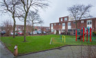 Huurwoning Overlanderstraat-Purmerend-Overlanderstraat en omgeving