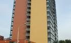 Apartment Wijnkoperstraat 612 -Gorinchem-Gildenwijk