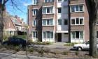 Apartment Hertogsingel-Maastricht-Kommelkwartier