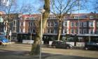 Appartement Beijerlandselaan-Rotterdam-Hillesluis