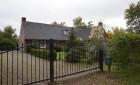 Villa Dennendreef-Boxtel-Verspreide huizen Tongeren, Luissel en Nergena