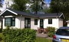 Casa Vijverweg-Schijndel-Buitengebied Noordwest 1