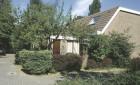 Casa Kersengaarde-Voorburg-Essesteijn