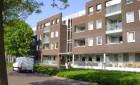 Appartement Haageinderhof 33 -Valkenswaard-Geenhoven