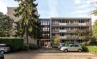 Appartement van Wassenaersheuvel 58 -Oosterbeek-Oosterbeek ten zuiden van Utrechtseweg