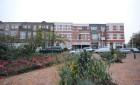 Apartment Thomsonplein 4 -Den Haag-Bomenbuurt