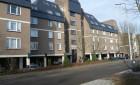 Apartment De Roskam 119 -Venlo-Hagerhof-West