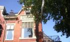 Appartement Kerklaan-Apeldoorn-