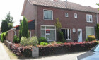 Casa Kerktorenstraat-Veldhoven-D'Ekker