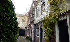 Family house Noordeinde-Den Haag-Kortenbos