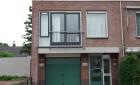 Huurwoning Industriehaven 12 b-Hellevoetsluis-De Vesting