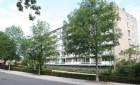 Appartement Frerikshuislaan-Almelo-Vriezenveenseweg en omgeving Haghoek West