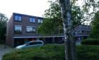 Family house Grevenmacherhof-Eindhoven-'t Hool
