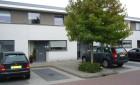 Maison de famille Viverlaan-Noordwijk-Beeklaan-kwartier
