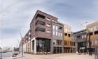 Appartement Coolplein 27 -Heerhugowaard-Centrum