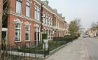 Appartement Schiedamseweg-Vlaardingen-Oostbuurt