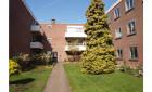 Appartement Groenoord-Alphen aan den Rijn-Groenoord