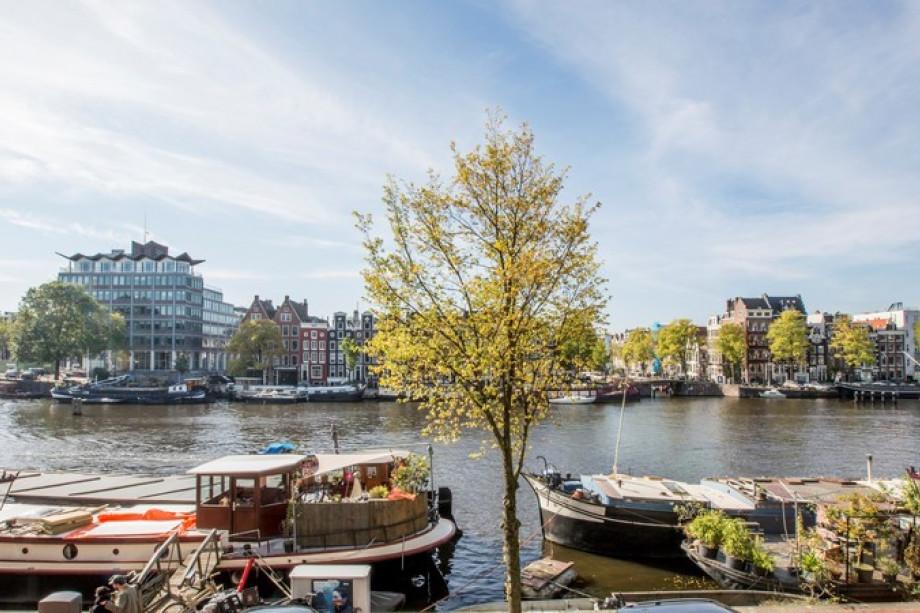 Amsterdam Rent Apartment Short Stay