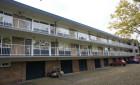 Appartement van Goyenlaan-Soest-Soest
