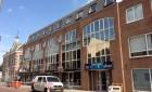 Appartement Raadhuisstraat-Alphen aan den Rijn-Van Boetzelaerstraat
