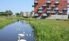 Appartement Simon van Ooststroomhof-Oegstgeest-Poelgeest