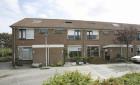 Maison de famille Fuikhoren-Noordwijk-Beeklaan-kwartier