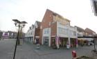 Appartement De Wevershilt - Leusden - Hamershof