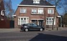 Casa Hoofdstraat 204 -Schijndel-De Beemd 3