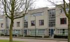 Appartamento Aloysiusstraat 5 -Schijndel-Boschweg Noordoost