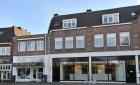 Appartamento Vlietlaan 66 -Bussum-Raadhuisplein