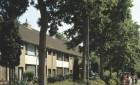 Huurwoning Vliet-Zwolle-Aalanden-Zuid