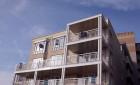 Appartement Parallel Boulevard-Noordwijk-Dorpskern