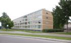 Appartement Dillenburgstraat 64 -Alphen aan den Rijn-Bospark