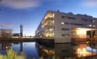 Apartamento piso Neherpark-Leidschendam-Verzetsheldenwijk