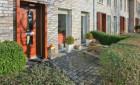 Family house Koegelwieck-Hoofddorp-Floriande-West
