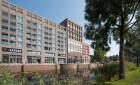 Appartement Spuiboulevard 95 B-Dordrecht-Centrum