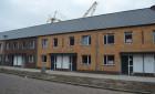 Huurwoning Tak van Poortvlietstraat-Zutphen-Staatsliedenbuurt