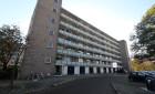 Appartement Mozartstraat-Almelo-Aalderinkshoek Zuidwest