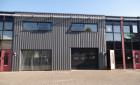 Casa Watermanstraat-Apeldoorn-Bedrijvenpark Apeldoorn-Noord