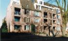 Apartment Deken van Oppensingel 165 -Venlo-Binnenstad-Noord