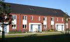 Family house Schelling 23 -Uden-Hoenderbos-Velmolen
