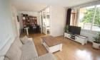 Appartement Parkweg-Vlaardingen-Oostbuurt